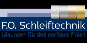 F.O. Schleiftechnik