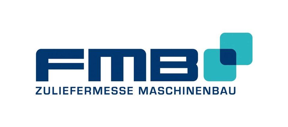 F.O. Schleiftechnik | News | FMB